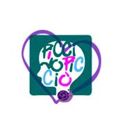 piccino-piccio-ico-01