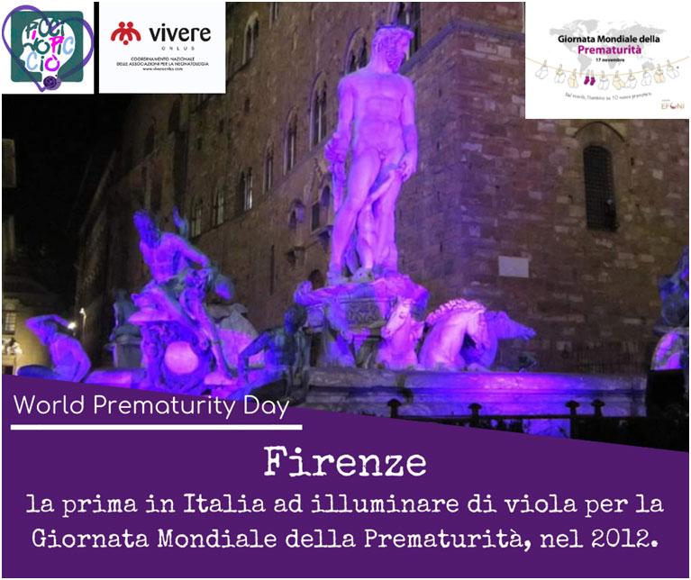 Giornata-mondiale-prematurità-Firenze